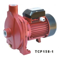 TOYOO-Centrifugal Pump