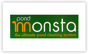 Pond Cleaner