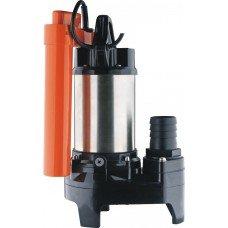 MERPCATO-Landscape Pump 150W
