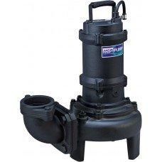 HCP-Sewage Pump