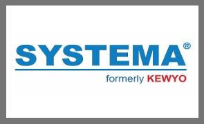 systema-kewyo