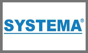 systema