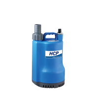 HCP-Fish Pond Pump